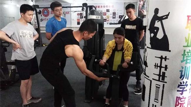 健身专业上课风采 (5).jpg